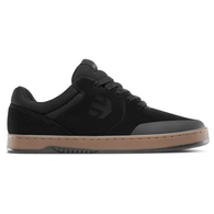 ETNIES MARANA BLACK RED GUM
