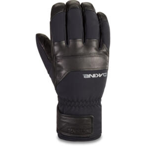 DAKINE EXCURSION SHORT GORE TEX GLOVE BLACK