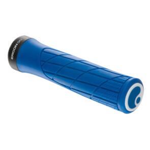 ERGON GRIPS GA2 MIDSUMMER BLUE