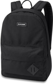 DAKINE 365 PACK 21L BLACK II