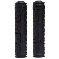 FABRIC MTB PUSH HAND GRIPS BLACK