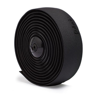 FABRIC ROAD KNURL TAPE BLACK
