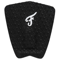 FAMOUS F5 BLACK TRACTION