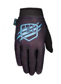 FIST BREEZER HOT WEATHER GLOVE