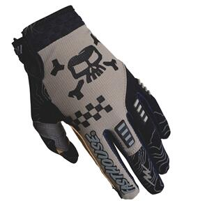 FASTHOUSE 2022 OFF ROAD GLOVE MOSS