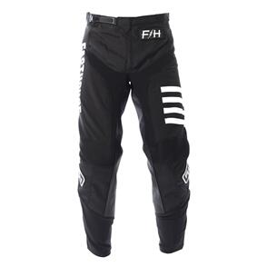 FASTHOUSE 2022 YOUTH SPEED STYLE PANT BLACK