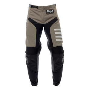 FASTHOUSE 2022 YOUTH SPEED STYLE PANT MOSS/BLACK