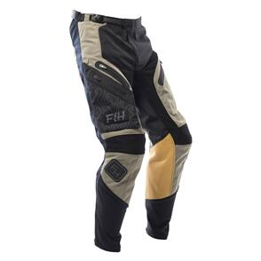 FASTHOUSE 2022 OFF ROAD PANT MOSS/NAVY