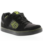 FIVE TEN FREERIDER BLACK SLIME