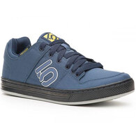 FIVE TEN FREERIDER CANVAS [MINERAL BLUE]