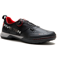 FIVE TEN KESTREL CLIPLESS TEAM BLACK