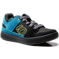 FIVE TEN KIDS FREERIDER LACE [OCEAN DEPTHS]