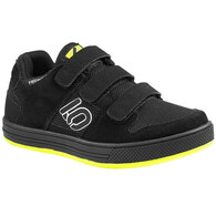 FIVE TEN KIDS FREERIDER VCS [BLACK]