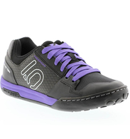 WOMENS FREERIDER CONTACT SPLIT PURPLE
