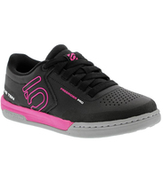 FIVE TEN WOMENS FREERIDER PRO BLACK PINK