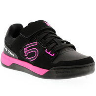 FIVE TEN WOMENS HELLCAT [SHOCK PINK]