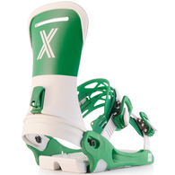 FIX BINDING CO 2020 MAGNUM BINDINGS KELLY