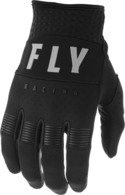 FLY 2020 F-16 GLOVE (BLACK)