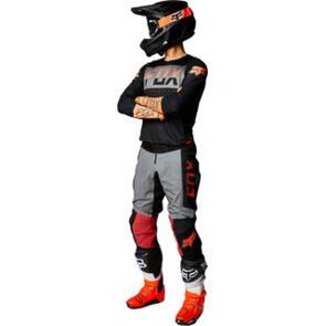 FOX RACING 2021 360 AFTERBURN JERSEY + PANTS COMBO