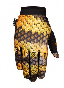 FIST TIGER SNAKE GLOVE