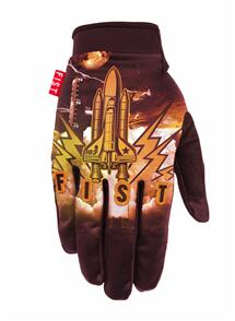 FIST COREY CREED LAUNCH GLOVE
