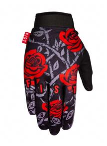 FIST MATTY WHYATT ROSES AND THORNS GLOVE
