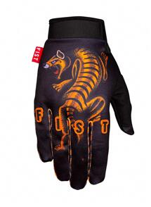 FIST MATTY PHILLIPS TASSIE TIGER GLOVE