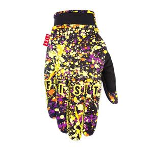 FIST 2021 ALEX HIAM SPLATTER GLOVE