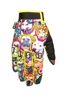 FIST WHATS UP DAWG GLOVE | YOUTH