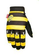 FIST KYLE BALDOCK KILLABEE 2 GLOVE | YOUTH