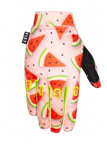 FIST WATERMELONS GLOVE | YOUTH