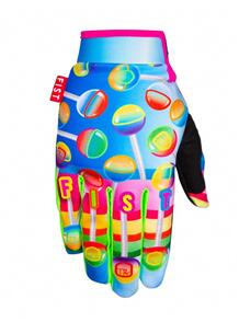 FIST JAGGER MADDISON LOLLIPOP GLOVE | YOUTH