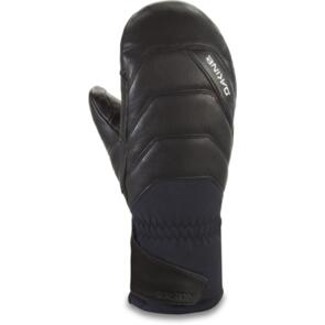 DAKINE GALAXY GORE TEX MITT BLACK