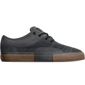 GLOBE MAHALO PLUS DARK SHADOW/GUM