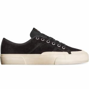 GLOBE SURPLUS BLACK/CREAM/MONTANO