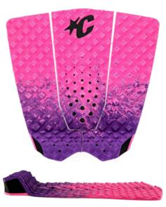 CREATURES OF LEISURE 2021 GRIFFIN COLAPINTO GRIP PINK FADE PURPLE