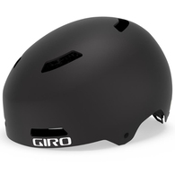GIRO 20 QUARTER FS MAT MET COAL