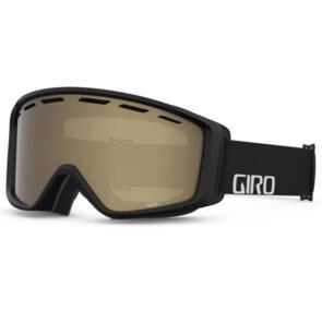 GIRO 2022 INDEX 2.0 BLACK WORDMARK AR40
