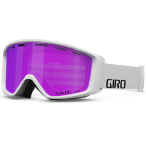 GIRO 2022 INDEX 2.0 WHITE WORDMARK VIV PINK