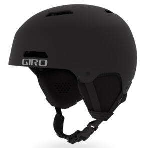 GIRO 2022 LEDGE MAT BLACK