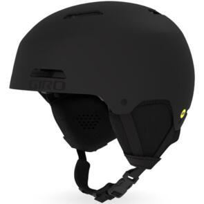 GIRO 2022 LEDGE MIPS MAT BLACK