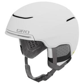 GIRO 2022 WOMENS TERRA MIPS MAT WHITE