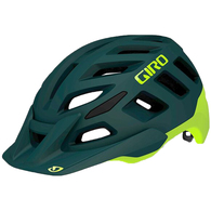 GIRO 20 RADIX MIPS MAT TRU SPR