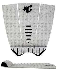 CREATURES OF LEISURE 2021 MICK FANNING LITE GRIP ECOPURE CEMENT -