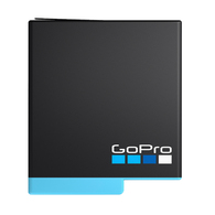 GOPRO RECHARGEABLE BATTERY (HERO 8 BLACK/HERO 6/7 BLACK)