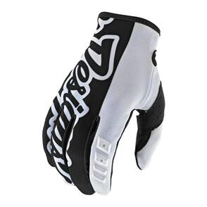 TROY LEE DESIGNS 2021 GP GLOVE BLACK