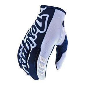 TROY LEE DESIGNS 2021 GP GLOVE NAVY