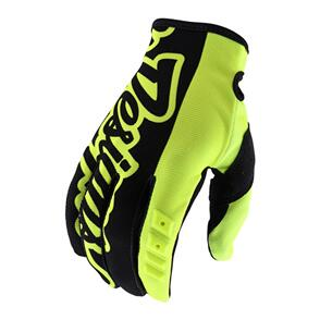 TROY LEE DESIGNS 2021 GP GLOVE FLO YELLOW