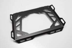SW MOTECH CARRIER EXTENSION SWMOTECH ADVENTURE RACK CONTACT SURFACE EASY