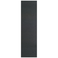 GRIZZLY GRIP BLANK BLACK 33X9